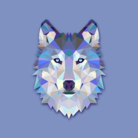 CORE WOLF